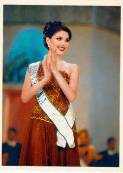 Miss Armenia (4)